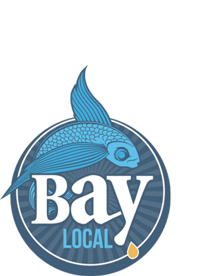 BayLocal video background